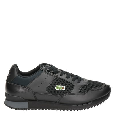 Lacoste - Lage sneakers
