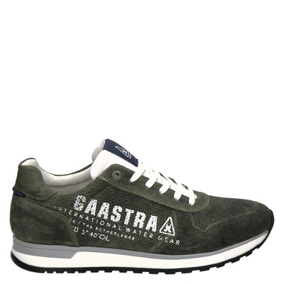 Gaastra Kai - Lage sneakers
