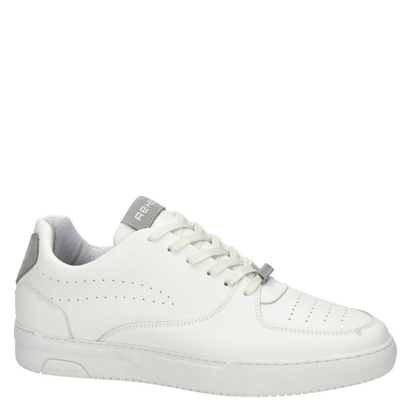 Rehab - Lage sneakers - Wit