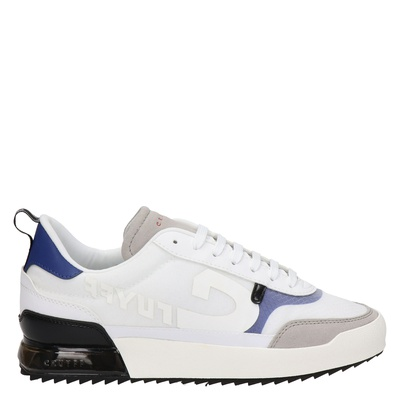 Cruyff Contra - Lage sneakers