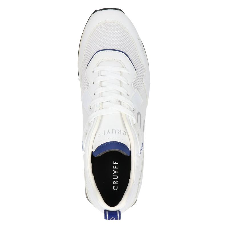 Cruyff Superbia - Lage sneakers - Multi
