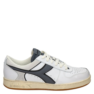 Diadora Magic Basket low ico - Lage sneakers