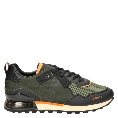 Cruyff Superbia - Lage sneakers