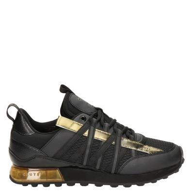 Cruyff Fearia - Lage sneakers