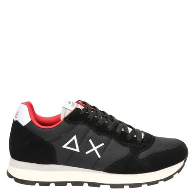 Sun 68 - Lage sneakers