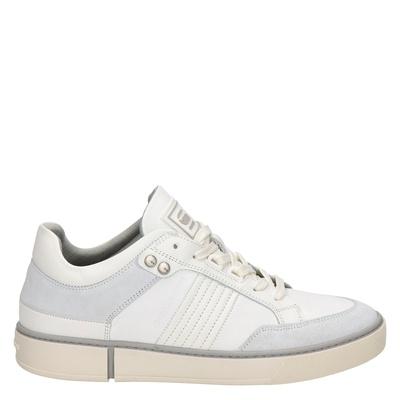 G-Star Raw RAVOND - Lage sneakers