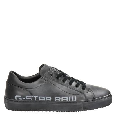 G-Star Raw Loam Worn - Lage sneakers