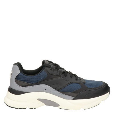 Hugo Boss Ardical Runn Nymx - Lage sneakers