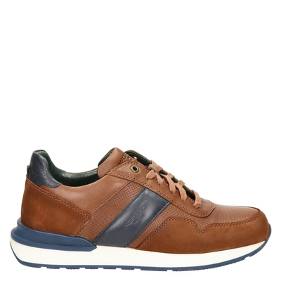 Mc Gregor Richie - Lage sneakers