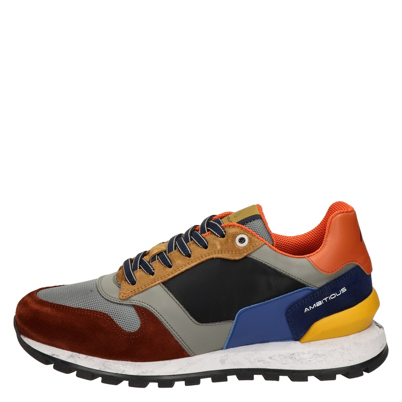 Ambitious - Lage sneakers - Multi