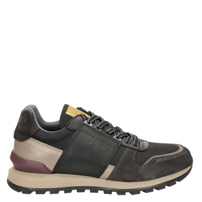 Ambitious - Lage sneakers