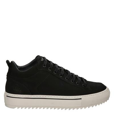 Rehab Graig Nub - Lage sneakers
