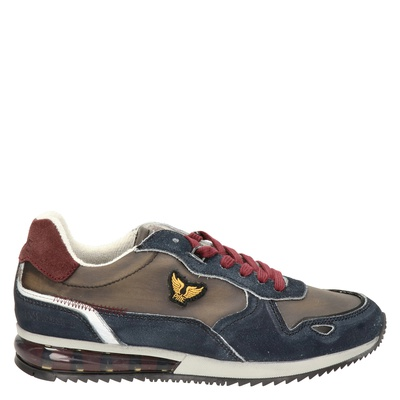 PME Legend Airstip - Lage sneakers