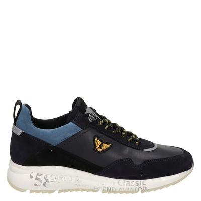 PME Legend Notcher - Lage sneakers