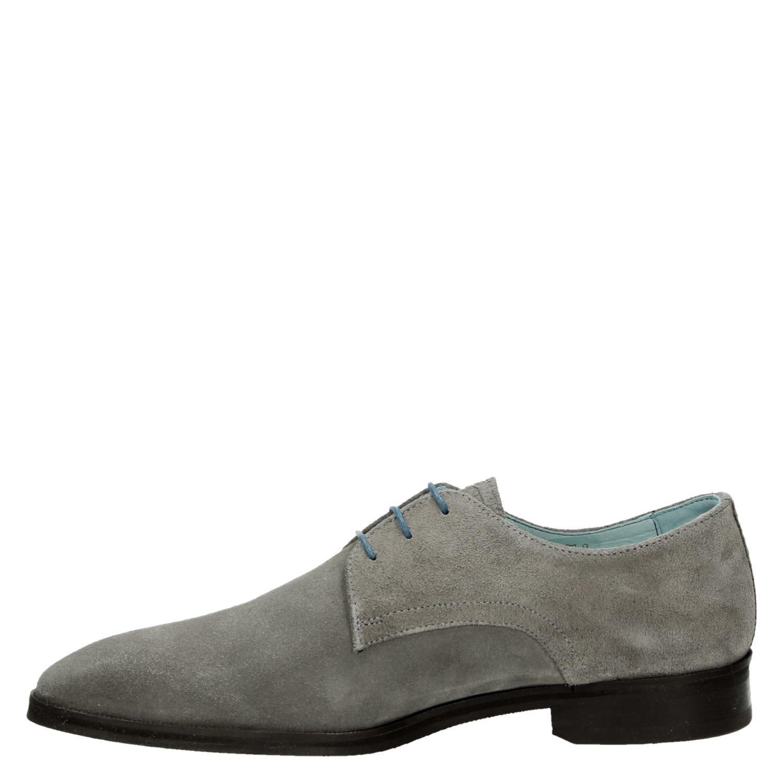 Chaussures Gris Pour Les Hommes gr1ZvUF
