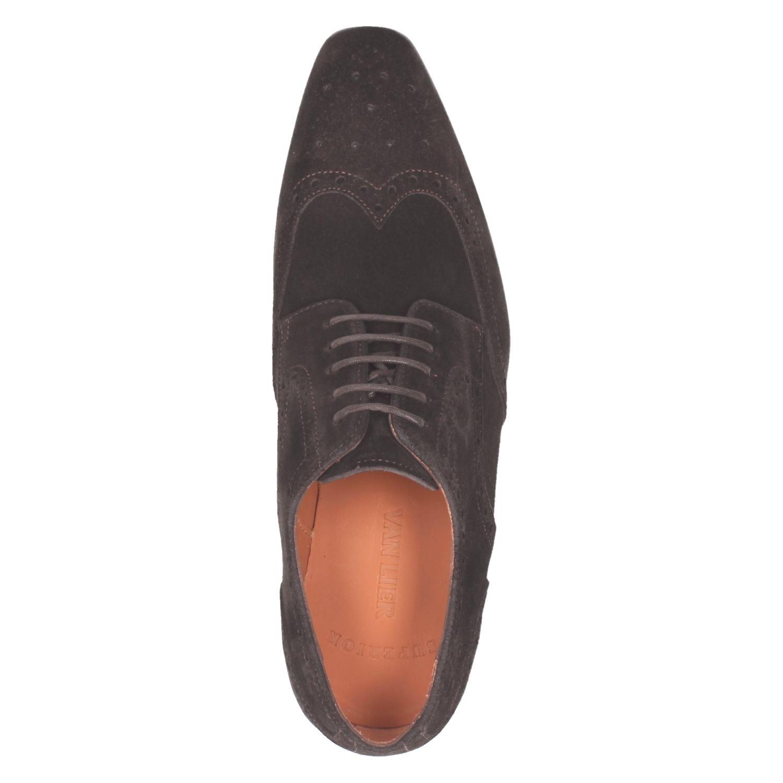nette van lier schoenen