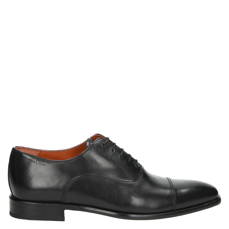 vans lier schoenen maat 10 5