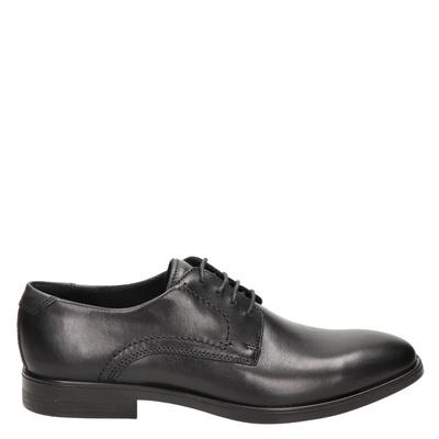 Ecco Melbourne - Lage nette schoenen
