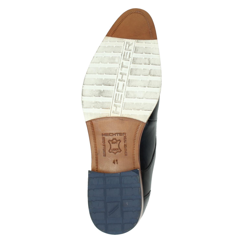 Daniel Chaussures Intelligentes Plus Bas Gris tmzP2oDZ