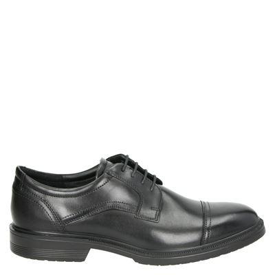 Ecco Lisbon - Lage nette schoenen