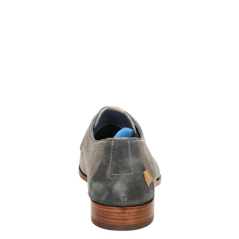 Rehab Greg Wall - Lage nette schoenen - Grijs