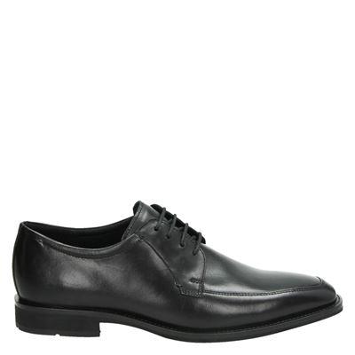 Ecco Calcan - Lage nette schoenen