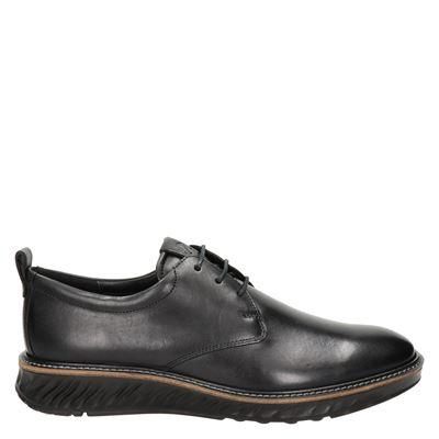 Ecco ST.1 Hybrid - Lage nette schoenen