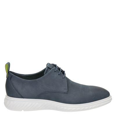 Ecco St.1 Hybrid Lite - Lage nette schoenen