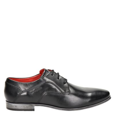 Bugatti - Lage nette schoenen
