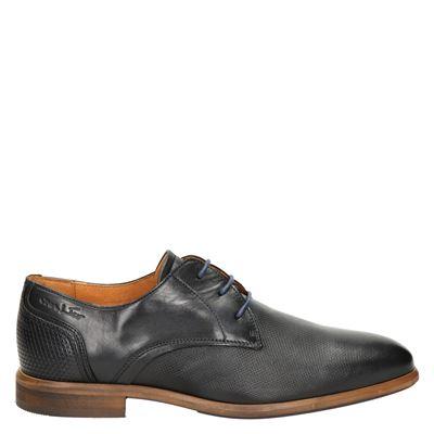 Van Lier 2053604 - Lage nette schoenen