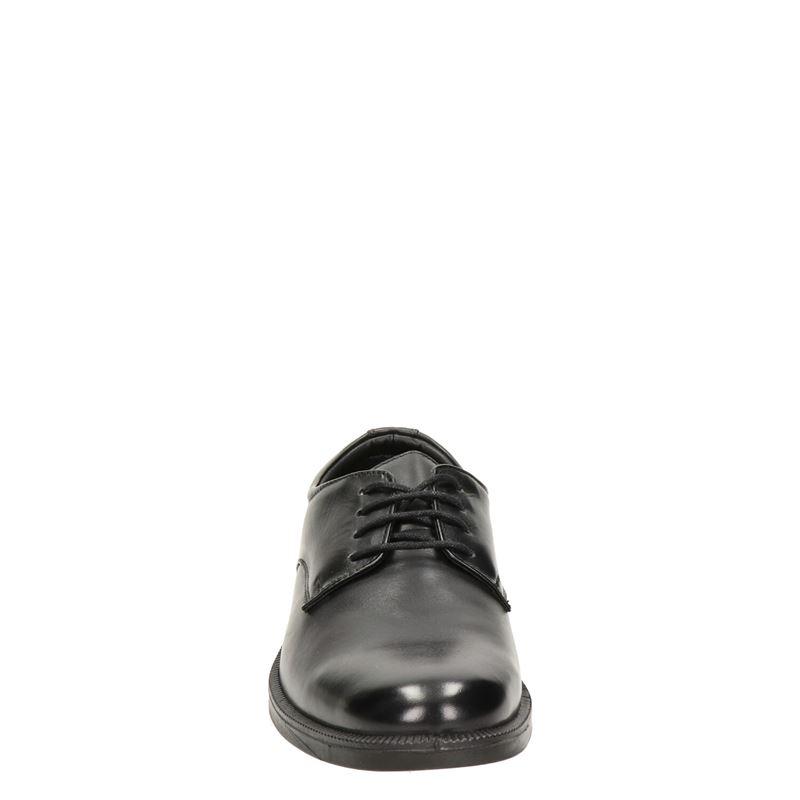 Orchard - Lage nette schoenen - Zwart