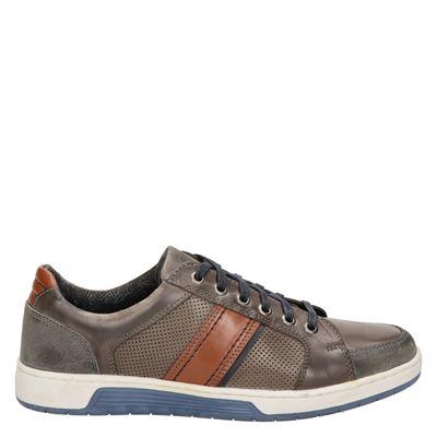 Piure Eddy - Lage sneakers
