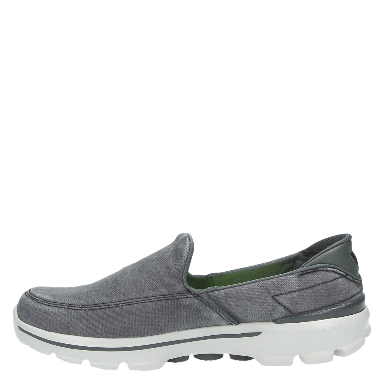 Skechers Go Walk Heren