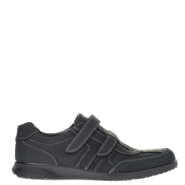 Chaussures Ecco Avec Des Hommes De Fermeture Velcro oCK4TRSEx