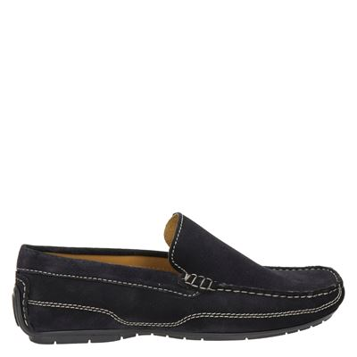 Nelson - Mocassins & loafers