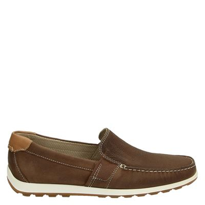 Ecco Reciprico - Mocassins & loafers