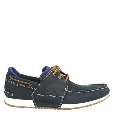 h loafers sportief
