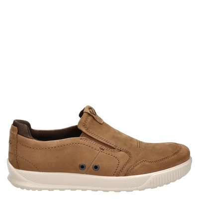 Ecco Byway - Mocassins & loafers
