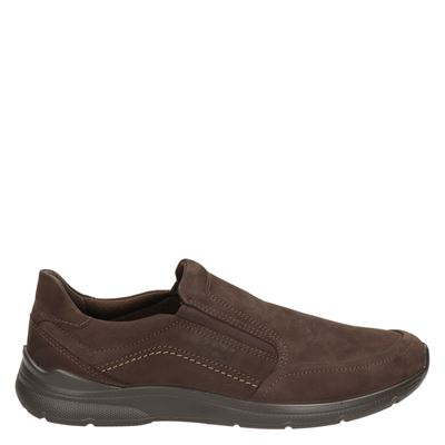 Ecco Irving - Mocassins & loafers