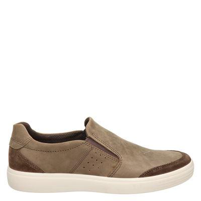 Ecco Soft 7 - Mocassins & loafers