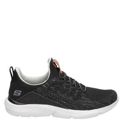Skechers Streetwear - Lage sneakers