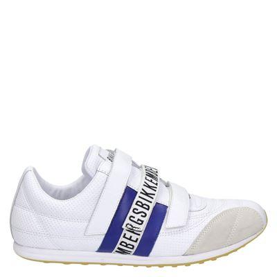 Bikkembergs Bannon - Klittenbandschoenen