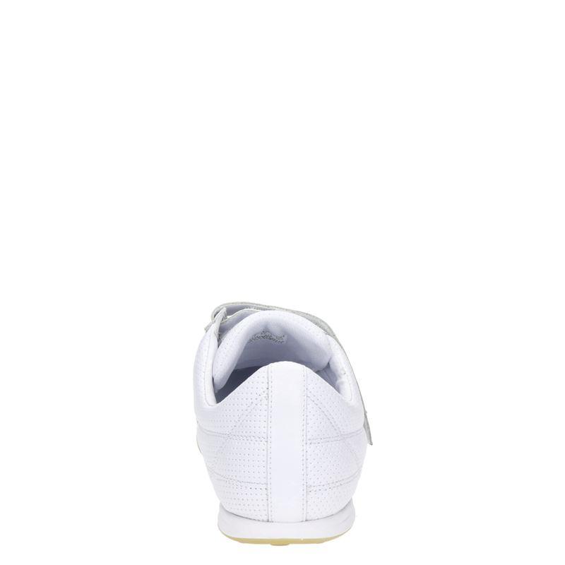 Bikkembergs Bannon - Klittenbandschoenen - Multi