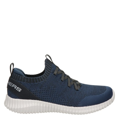 Skechers Elite flex karnell - Lage sneakers