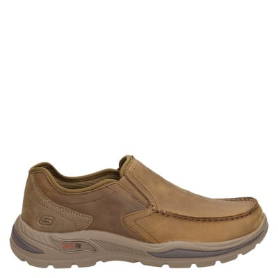 Skechers Arch Fit - Mocassins & loafers