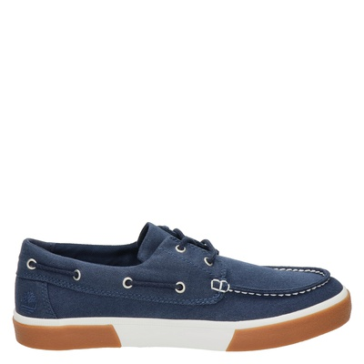 Timberland Union Wharf 2.0 - Mocassins & loafers