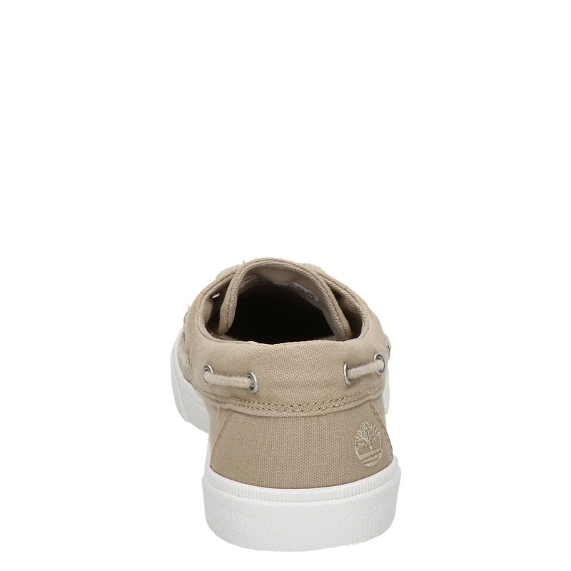 Timberland Union Wharf 2.0 - Mocassins & loafers - Beige