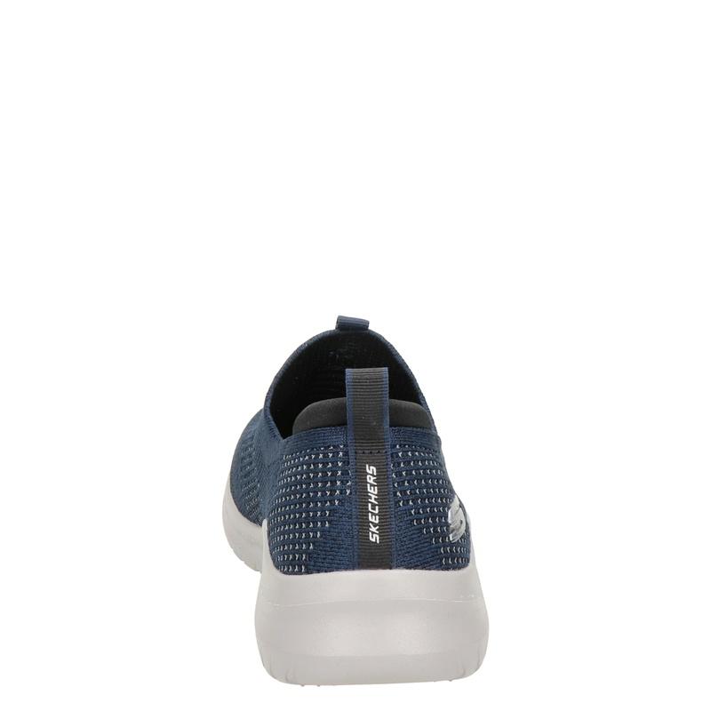 Skechers Ultra Flex 2.0 - Instapschoenen - Blauw