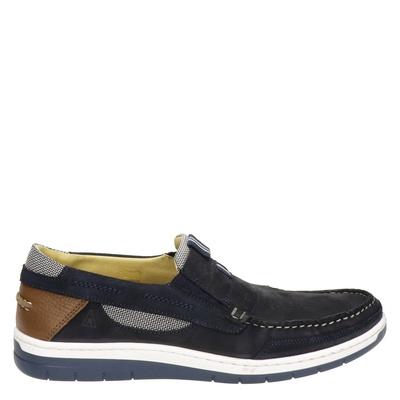Gaastra - Mocassins & loafers