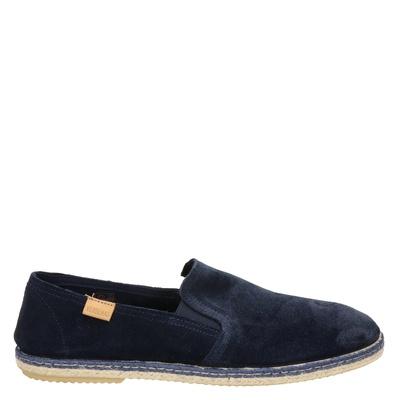 Verbenas Tom - Mocassins & loafers